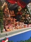 Mercado Navideño Rothenburg 2