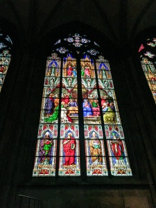 Catedral Colonia 3