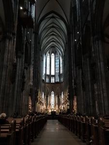 Catedral Colonia 4