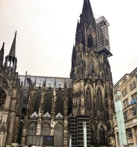 Catedral Colonia 2