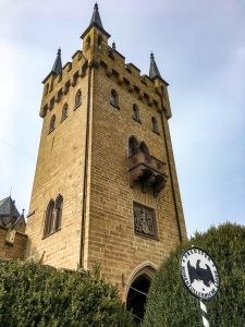 Prussia Hohenzollern