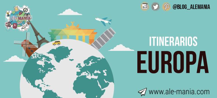 banner itinerario europa