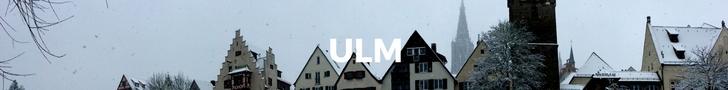 ULM BANNER