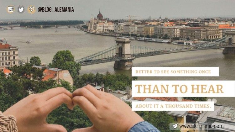 Motivacion quotes viajar