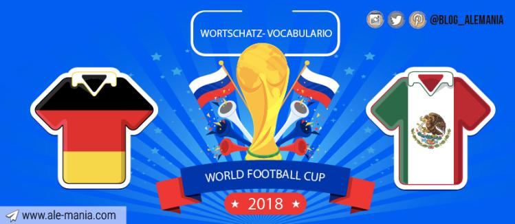 Banner WM2018