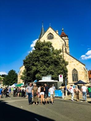 Esslingen Festival