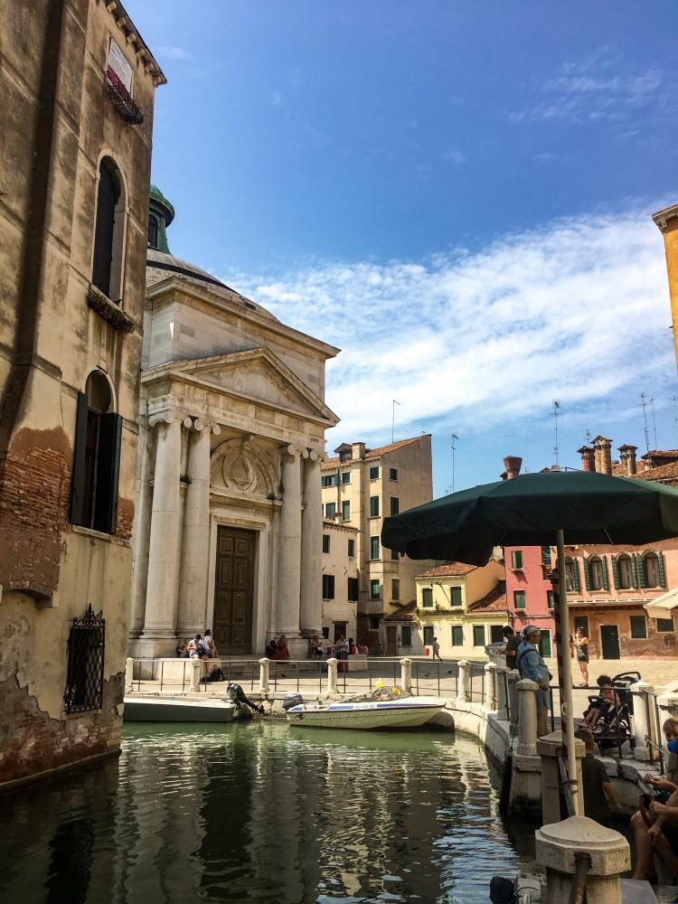 Maddalena Venecia