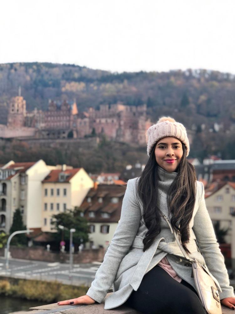 Phanniepa Heidelberg