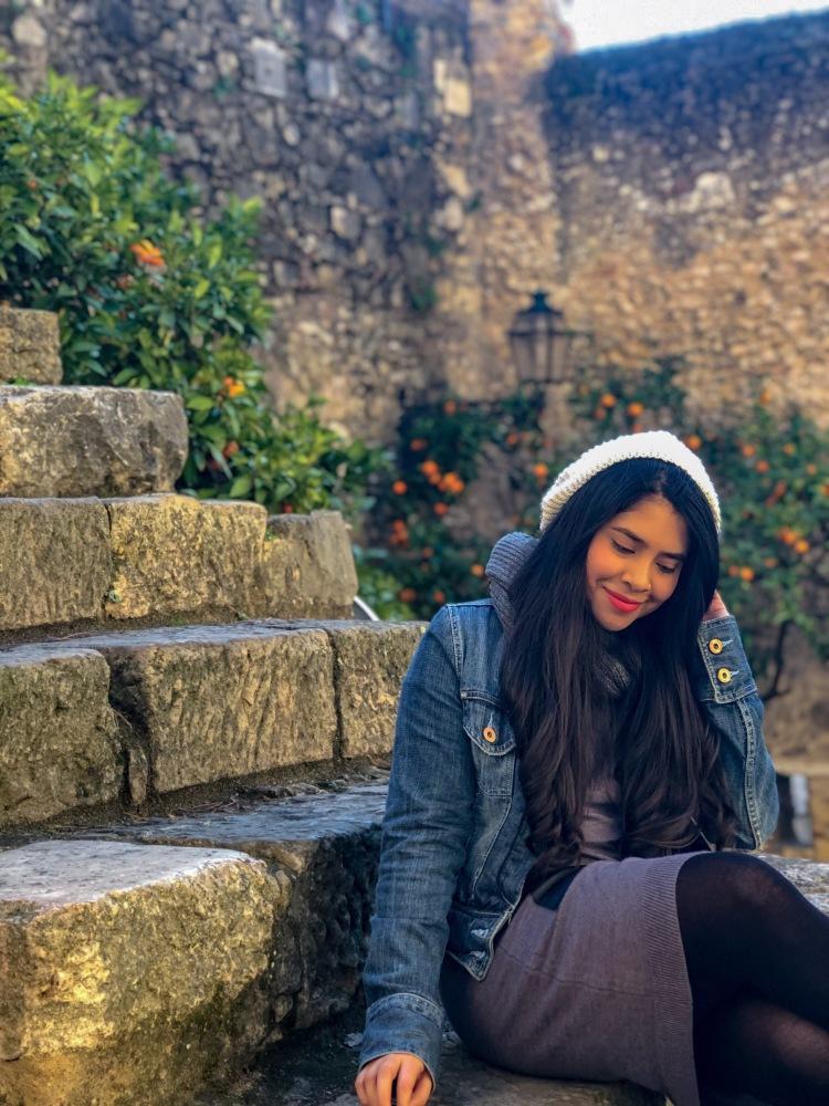 Phannie Lisboa