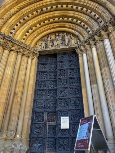 puerta bamberg