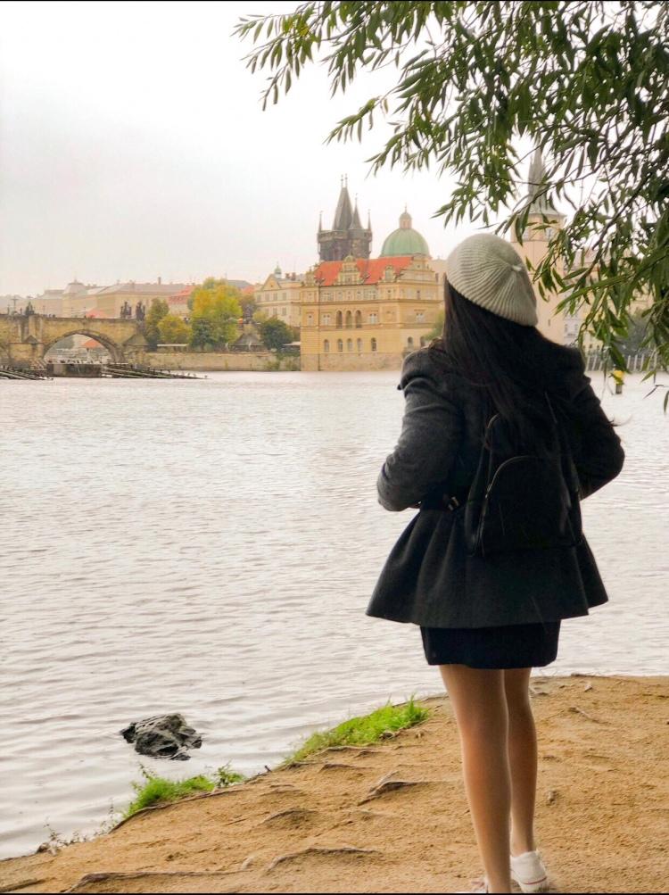 Prague best spots